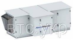 Установка вентиляции и кондиционирования AeroMaster XP 10