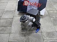 Насос гидроусилителя ГУР SOLGY 207003 MERCEDES SPRINTER 2.9TDI 96-00, фото 1