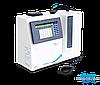 Аналізатор газів крові і електролітів Abgem ST-200 CC, ABGEM ST-CC 200