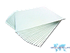 Салфетки для вымени многоразовые, 36х36 см, salfetki-36х36