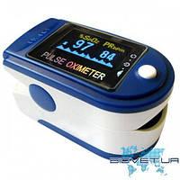 Пульсоксиметр / Монітор пацієнта Heaco СМЅ50С