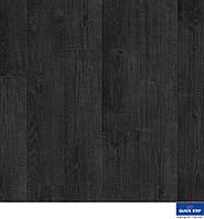 Ламинат Imrpessive Ultra Дуб черная ночь, фото 1