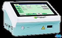Количественный иммунофлюоресцентный анализатор Baywellbio IF-10