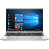 Ноутбук HP ProBook 440 G8 (2Q528AV_V1)