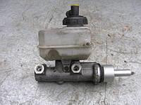 Главный тормозной цилиндр (2 выхода) 8200245034 на Renault Master, Opel Movano, Nissan Interstar
