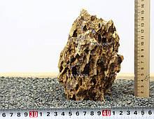Камінь Дракон 233 (~1kg)