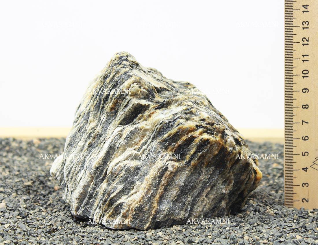 Древесный камень 91 (~1kg)