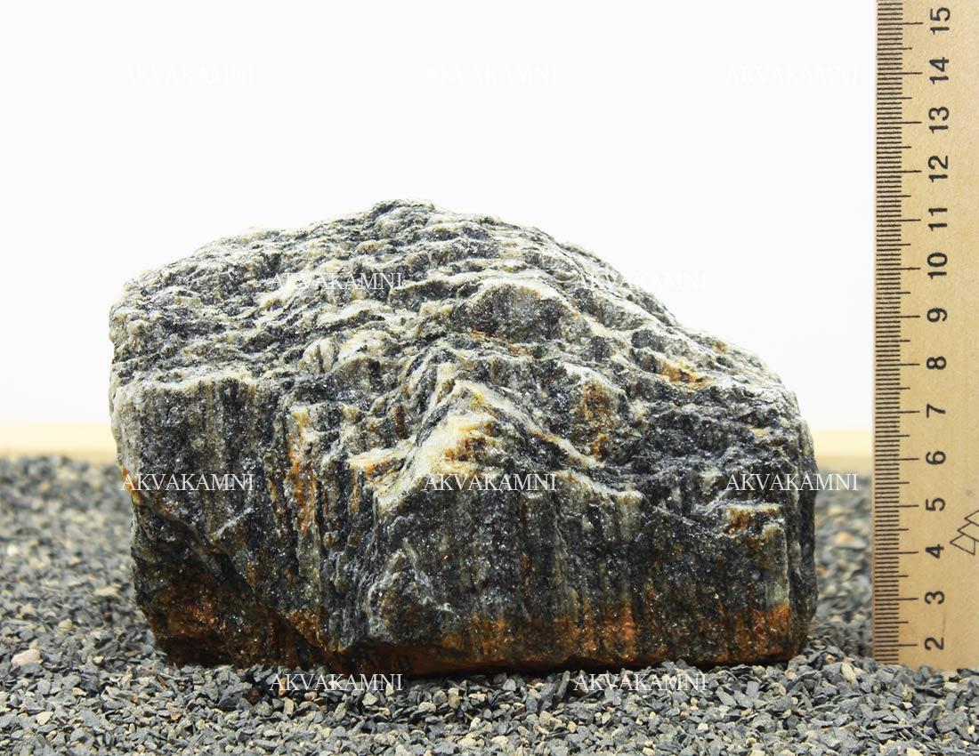 Деревне камінь 92 (~1kg)