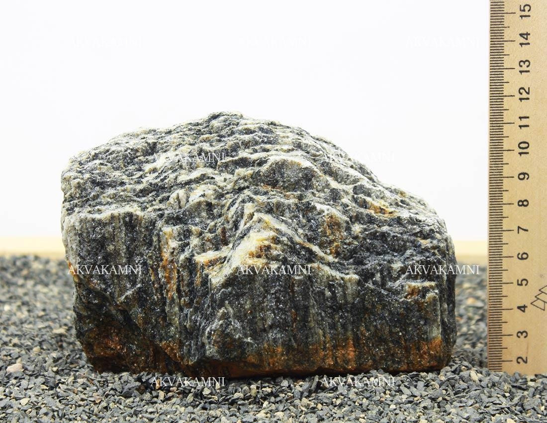 Древесный камень 92 (~1kg)