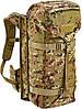 Качественный тактический рюкзак 45 л. Defcon 5 Battle Gun Holster 45, 922269 камуфляж