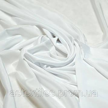 Микромасло Shinil (біле)