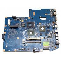Материнська плата Acer Aspire 7736Z 48.4FX04.011 09924-1 (P, GM45, DIS (HD 4650), 2xDDR3 ) бо