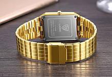 Часы мужские Skmei Liebig 8808, фото 3