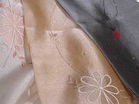 Ткань декоративная Antil 003