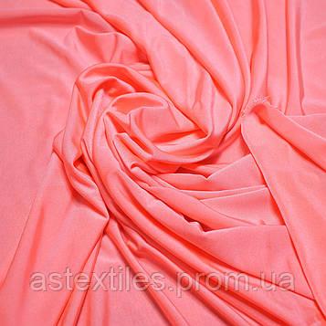 Микромасло Shinil (рожеве неон)