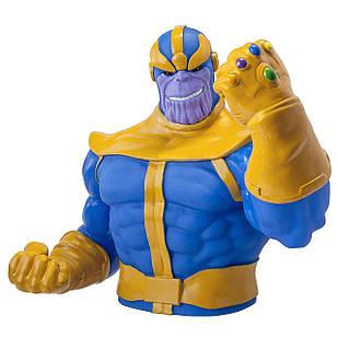 Фигурка-копилка Танос Thanos Мстители Avengers 14см B T A  14