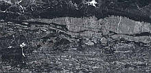 Плитка Bien Ceramica Caribou 60x120 poler rect (P156XDBC71TX0XPXX050)