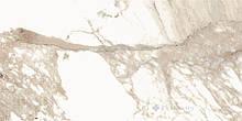 Плитка Bien Ceramica Calacatta Oro 60x120 poler rect (P156XDBC79TX0XPXXW50)