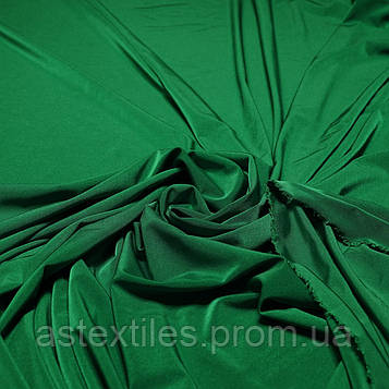 Микромасло Shinil (зелене)