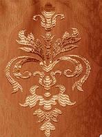 Ткань декоративная Antil 006