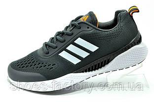 Летние кроссовки Adidas Climacool 2021 (Адидас)
