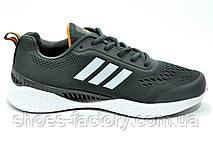 Летние кроссовки Adidas Climacool 2021 (Адидас), фото 3