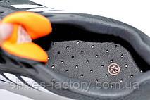 Летние кроссовки Adidas Climacool 2021 (Адидас), фото 2