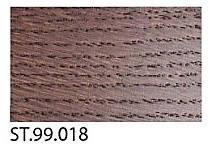 Краситель (морилка, пропитка, бейц)  для дерева VERINLEGNO ST.99.018, тара: 1л., фото 2