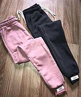 Жіночі демісезонні спортивні штани виробництво Україна