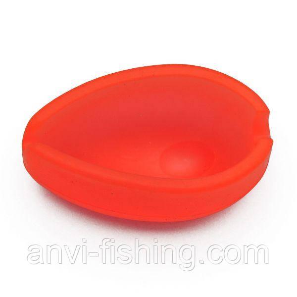 Прес-форма Anvi флет крапля (FeederPRO, ESR, Flagman) Розмір XL