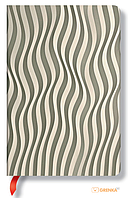 Блокнот Paperblanks 'Ори. Пульсация' (карманный)