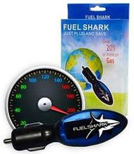 Прилад для економії палива Fuel Shark