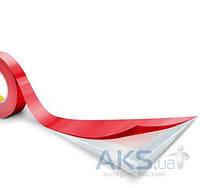 3M Пеноакриловый двухсторонний скотч High RED 10мм 1м