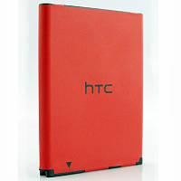 Аккумулятор HTC Desire 200, HTC Desire C A320e, BL01100, BA S850, Original, 1230 mAh /АКБ/Батарея/Батарейка