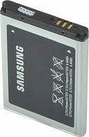 Аккумулятор Samsung AB553850DE, D880, D880i, D888, D980, Original, 1200 mAh /АКБ/Батарея/Батарейка /самсунг