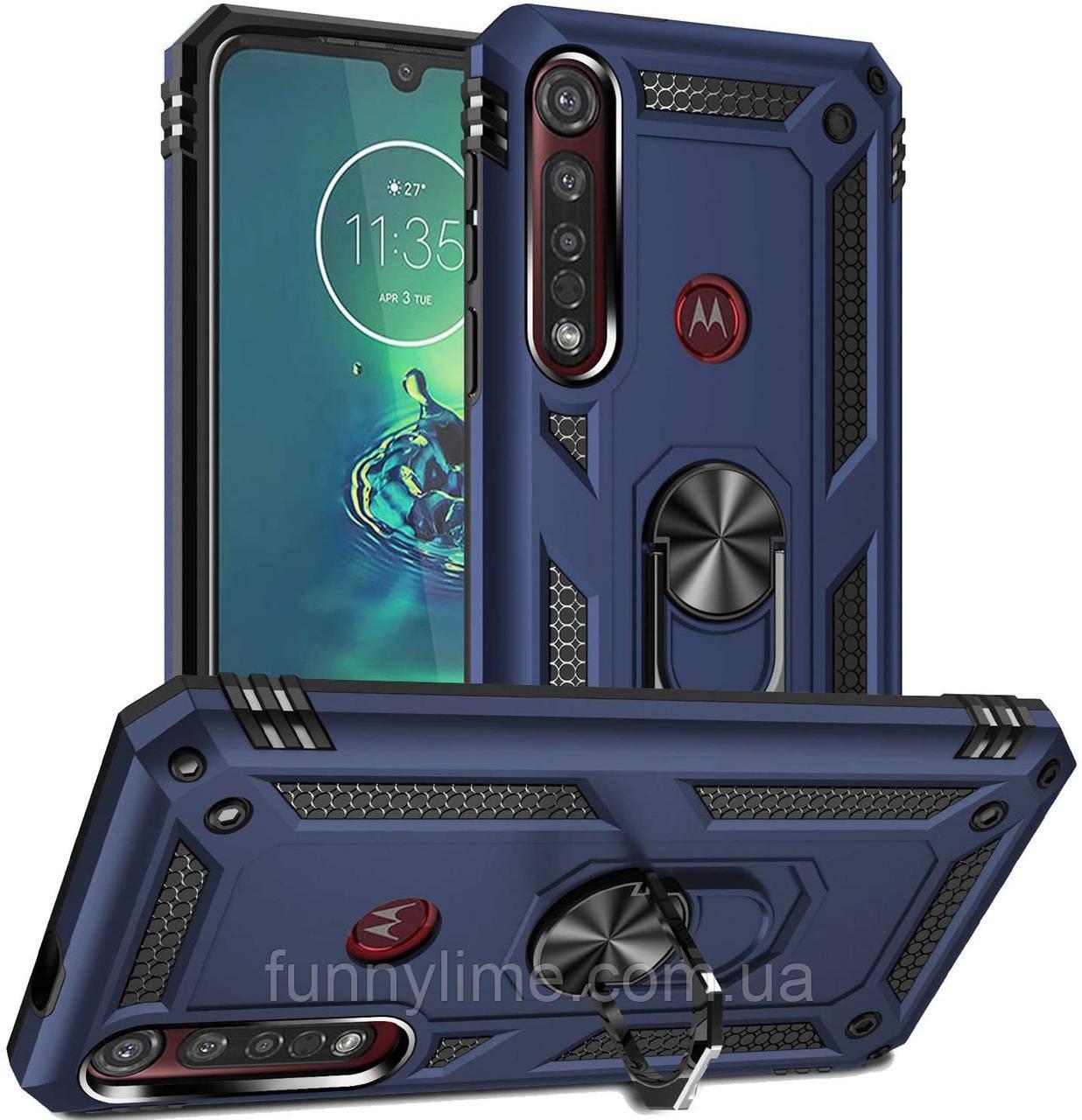 Motorola Moto G8 Play / XT2015-2