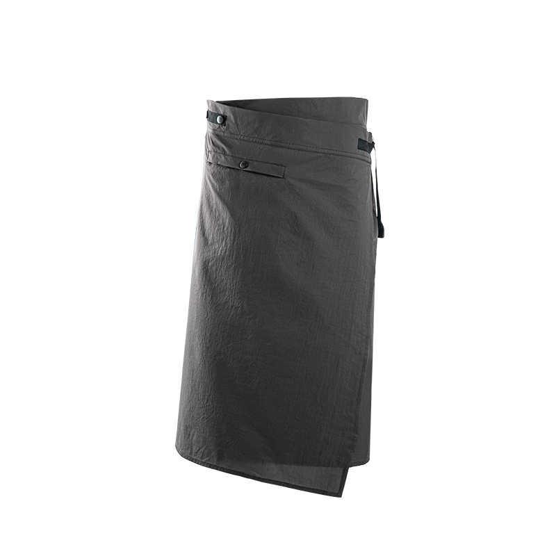 Спідниця -дощовик Rain Skirt 02YY