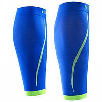 Компрессионные гетры Naturehike Running leg protector XL (NH)