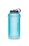 Фляга TPU folding bottle 0.75 л, фото 1
