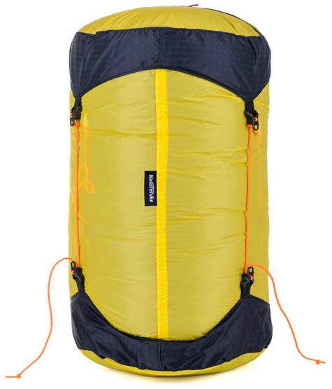 Компрессионный мешок Naturehike UL-Ultralight XL (NH)
