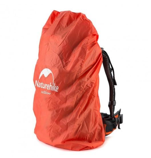 Накидка на рюкзак S (20-30 л)