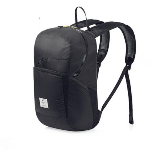 Рюкзак компактний Ultralight 25 л