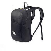 Рюкзак компактний Ultralight 25 л, фото 1