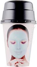 Альгинатная маска для лица с гиалуроновой кислотой The Saem Luesthe Modeling Mask Hyaluronic Acid 45г+10г