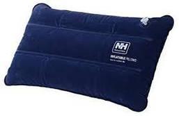 Надувная подушка Square Inflatable Pillow (NH)