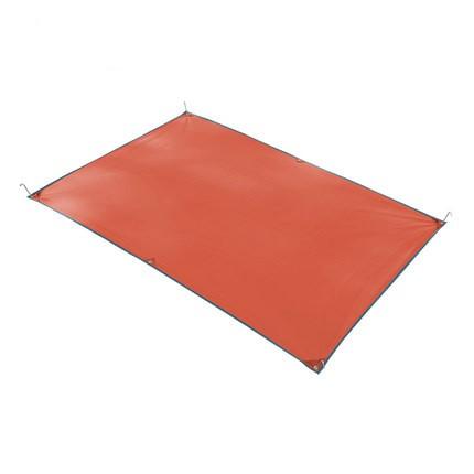 Універсальний Тент 210T polyester 2,15х1.5м 0,23 кг