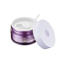 Очищающий щербет для снятия макияжа Konad Lila Lily Nine Berry Cleansing Sherbet 100 ml