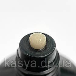 Полигель з глітером Siller Proffesional With Glitter №03, 30 мл