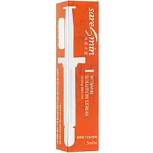 Витаминная сыворотка для лица Saresmin Vitamin Solution Serum 5 мл (8809144084349)