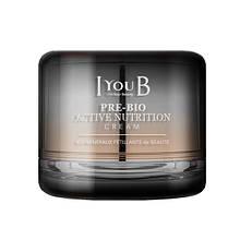 Живильний крем для обличчя Iyoub Pre-Bio Active Nutrition Cream 50 мл (8809524610847)